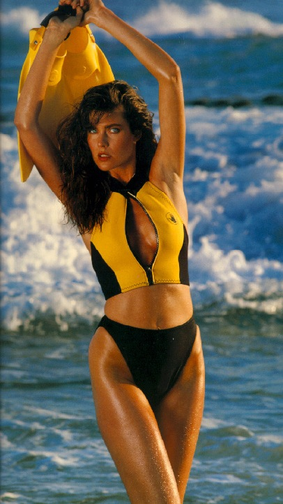 BabeStop - World's Largest Babe Site - carol_alt166.jpg
